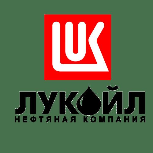 lukoil-logo-company-lukoil-5b13303f1bd162.035504021527984191114 (1)